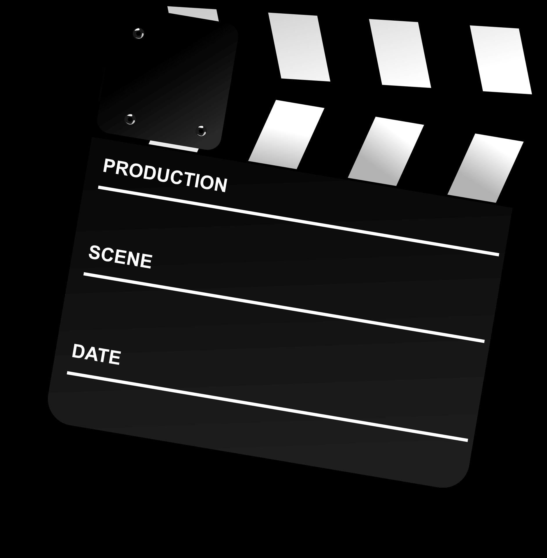 Filmbrett
